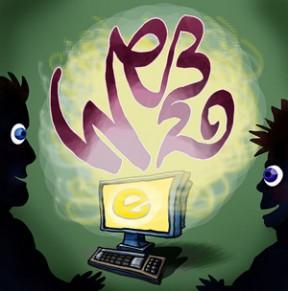 שימוש ברשת האינטרנט והשפעות על ילדים. מקור: ויקיפדיה. מאת: Peter Welleman
