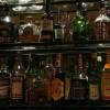 טיפולים טבעיים באלכוהוליזם