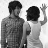 סקס בגיל צעיר= גירושין מוקדמים