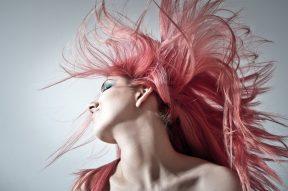 ביוטין לשיער בריא ומניעת נשירה ולבריאות גופנו. צילום: katyandgeorge Pixabay