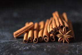 יתרונות הקינמון. צילום Pixabay Daria-Yakovleva