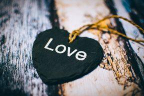 משפטי אהבה מרגשים ופתגמי אהבה רומנטיים. צילום: Pexels