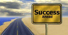 משפטי הצלחה, אימרות ופתגמים. צילום: Pixabay Gerd Altmann