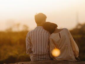 מה לבדוק בזוגיות ויחסים. צילום: Pexels-Van-thắng