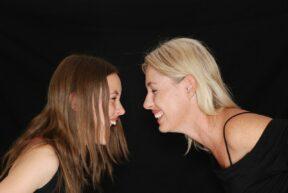 חידון משפחתי- שאלות להיכרות טריוויה לבני המשפחה. צילום: Pixabay Tawny Nina Botha