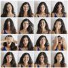 טבלת רגשות בסיסיים – 122 רגשות