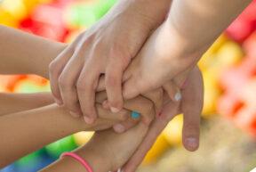 משחקים ושאלות לקהוט משפחה, יום הולדת וחברים. צילום Pixabay-Michal-Jarmoluk