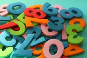 מבחר חידות מתמטיות מעניינות. צילום: Pixabay Alicja